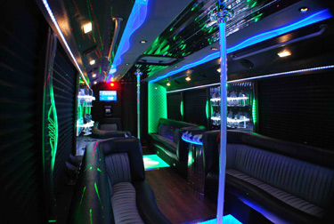 Party bus chicago lincoln park lincoln park bars com